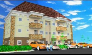Off Plan 2 & 3 Bedroom Flats, 3 Bedroom Terrace Duplex and 4 Bedroom Semi Detached Duplex, Before Aa Rano Filling Station, Apo, Abuja, Semi-detached Duplex for Sale