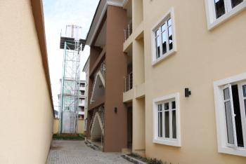 Brand New Luxury Block of 3 Bedroom Apartment with Boys Quarter at Ikate Elegushi, Lekki, Lagos, Ikate Elegushi, Lekki, Lagos, Block of Flats for Sale