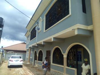 Newly Built En Suite 3 Bedroom Flat, Mtn Mast Rd, Ugbor Gra, Benin, Oredo, Edo, Mini Flat for Rent