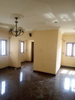 3 Bedroom Flat, All Rooms En Suit, Phase 1, Magodo, Lagos, Flat for Rent