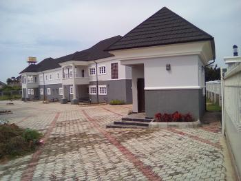 1 Bedroom Flat, Katampe Extension, Katampe, Abuja, House for Rent