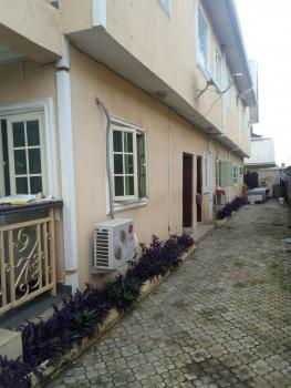 Spacious 3 Bedroom Flat, Magodo, Lagos, Flat for Rent
