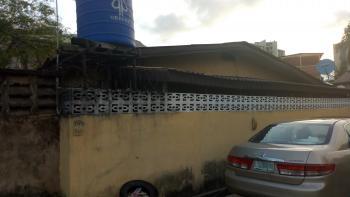 3 Bedroom Bungalow, Pilot Crescent, Bode Thomas, Surulere, Lagos, Detached Bungalow for Sale