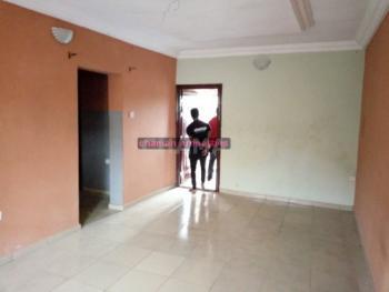 2 Bedroom Bungalow, Journalist Estate, Berger, Arepo, Ogun, Flat for Rent