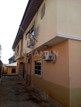 2 Bedroom Flat, Via Berger, Berger, Arepo, Ogun, Flat for Rent