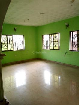 2 Bedroom Flat, Madonna Estate, Ojodu, Lagos, Flat for Rent