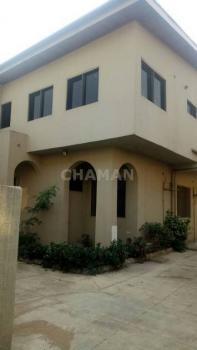 2 Bedroom Flat, Isheri Olowora, Ojodu, Lagos, Flat for Rent