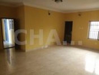 3 Bedroom Flat, Justice Coker Estate, Alausa, Ikeja, Lagos, Flat for Rent