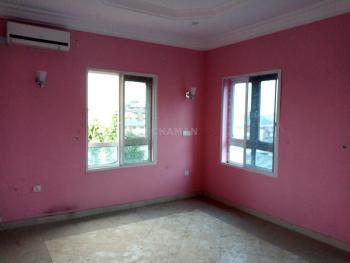 3 Bedroom Flat, Allen, Ikeja, Lagos, Flat for Rent