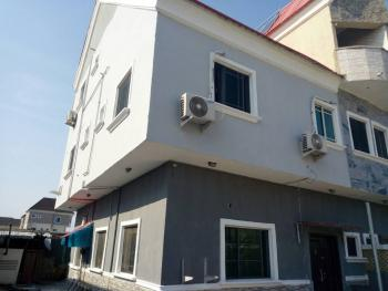 Duplex, Mayfair Garden Estate, Eputu, Ibeju Lekki, Lagos, Detached Duplex for Sale