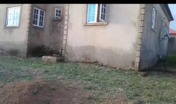 3 Bedroom Flat, Jubilation Grace Estate, Lokogoma District, Abuja, Flat for Sale