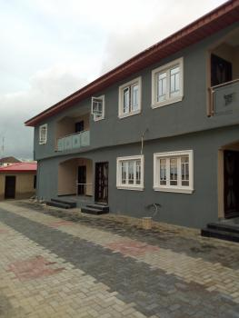 Luxury Room Self Contained, Lakowe, Ibeju Lekki, Lagos, Self Contained (single Rooms) for Rent