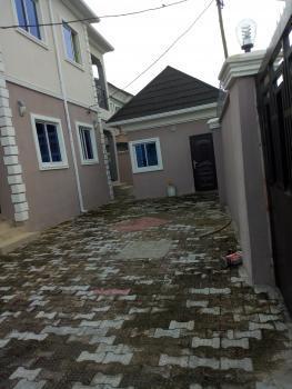 Mini Apartment, Lakowe Golf, Ibeju Lekki, Lagos, Mini Flat for Rent