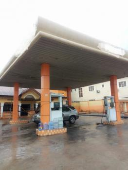 Filling Station in a Busy Area and Good Light, Nta Road, Rumuodara, Port Harcourt, Rivers, Filling Station for Rent