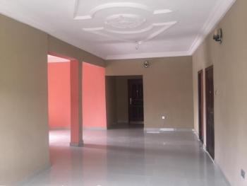Luxurious 2 Bedroom Flat, Opposite Greenspring School, Lekki Epe Expression Way, Awoyaya, Ibeju Lekki, Lagos, Flat for Rent