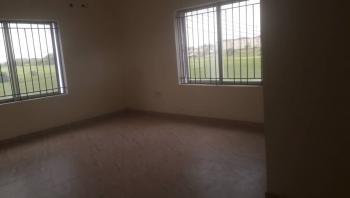 New Mini Flat, Lekki Gardens Estate, Ajah, Lagos, Mini Flat for Rent