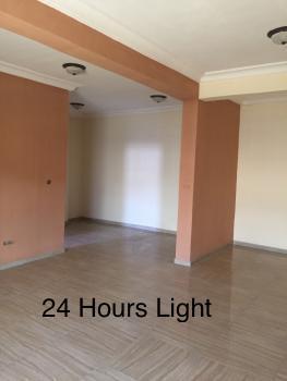 2 Bedroom Flat, Chevron Drive, Lekki, Lagos, Flat for Rent