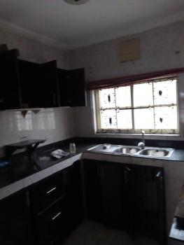 a Room and Parlour Self Contained, Spar Road Beside Nicon Town, Ikate Elegushi, Lekki, Lagos, Mini Flat for Rent