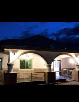 Exquisite Finished  3 Bedroom Fully Detached Bungalow, Gaduwa, Abuja, Detached Bungalow for Sale