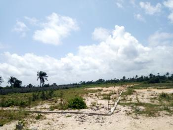Hopewell Park Estate, Lapekun, Lakowe, Ibeju Lekki, Lagos, Mixed-use Land for Sale