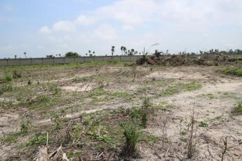 5 Hectares of Land, Central Ikorodu, Ikorodu, Lagos, Mixed-use Land for Sale
