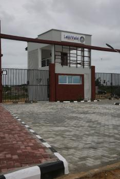 Lekki Vale Estate with C of O, Bolorunpelu Village, Eleranigbe, Ibeju Lekki, Lagos, Residential Land for Sale
