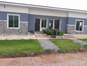 Luxurious and Exquisite 2 Bedroom Semi-detached Bungalow, Jewel Bungalows, Cranbel Court, New Makun City, By Redemption Camp Lagos/ibadan Expressway, Opic, Isheri North, Ogun, Semi-detached Bungalow for Sale