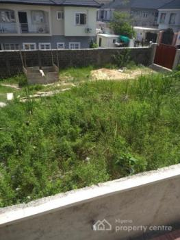 Land Measuring 668sqm in a Gated Estate, Ologolo, Lekki, Lagos, Mixed-use Land for Sale
