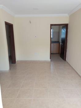 Non Service 2 Bedroom  Flat, Resettlement Scheme, Oniru, Victoria Island (vi), Lagos, Flat for Rent