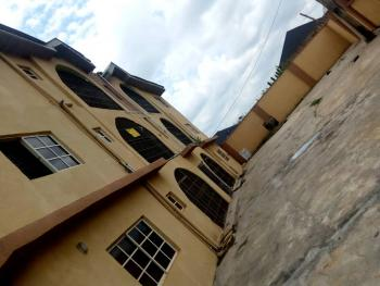 2 Bedroom Flat, Abanla Ologuneru, Ibadan, Oyo, Flat for Rent