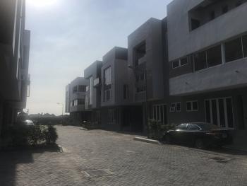 Serviced  5 Bedroom Duplex, Osapa, Lekki, Lagos, Detached Duplex for Rent