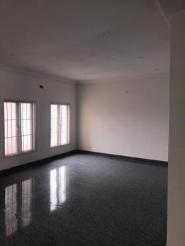 a Tastefully Finished New 4 Bedroom Terraced Duplex with 1 Room Bq, Diplomatic Zone, Katampe Extension, Katampe, Abuja, Terraced Duplex for Rent