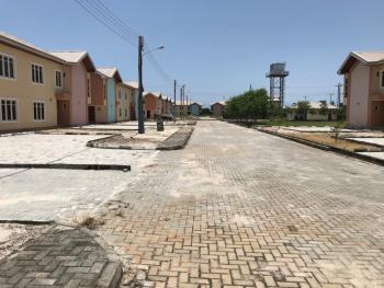 Oasis Gardens, Ibeju Lekki, Lagos, Block of Flats for Sale