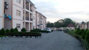 Brand New Fully Serviced 4 Bedroom Terraced Duplex with Bq at Utako, Utako, Abuja, Terraced Duplex for Rent