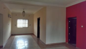 Subleting (shared Flat): Serviced 2 Bedroom Flat  (upstairs), En Suite with a.c. (single Male Igbo Preferred), Medina Estate, Medina, Gbagada, Lagos, Flat for Rent