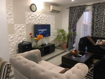 El Tempoe (2 Bedrooms Apartment with Balcony), Off Ligali Ayorinde, Victoria Island (vi), Lagos, Flat Short Let