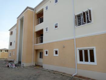 a Brand New and Well Finished 1 Bedroom Flat, Katampe (main), Katampe, Abuja, Mini Flat for Rent