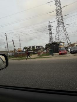 3 Plots of Land, Facing Dangote Refinery, Ibeju Lekki, Lagos, Land for Sale