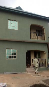 2 Bedroom Flat, Shangisha, Kosofe, Lagos, Flat for Rent