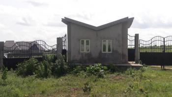 Royal Haven Garden, Close to Caleb Univerisity, Agbowa, Ikorodu, Lagos, Residential Land for Sale