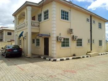 10 Units of Flats, Behind Cedacrest Hospital, Apo, Abuja, Block of Flats for Sale