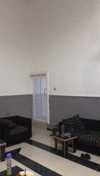 Luxury 6 Bedroom Duplex, Ajila, Elebu, Challenge, Ibadan, Oyo, Detached Duplex for Sale