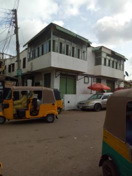 2 Flats, 2 Numbers of 2 Bedroom Duplexes +1 Number of 1 Bedroom Apartment + Commercial Space, By Owerri Road, Asata, Enugu, Enugu, Mini Flat for Sale