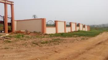 Queens  Garden Estate, Near Back of New Rccg Auditorium, Simawa, Ogun, Mixed-use Land for Sale