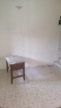 Portable 1 Bedroom Apartment, Area 11, Garki, Abuja, Mini Flat for Rent