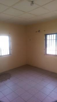 1 Bedroom Apartment, Close to Rita Lori, Garki, Abuja, Mini Flat for Rent