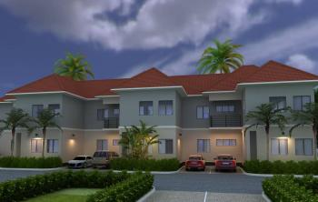4 Bedroom Semi-detached Duplex  (off Site), Idu Industrial, Abuja, Semi-detached Duplex for Sale