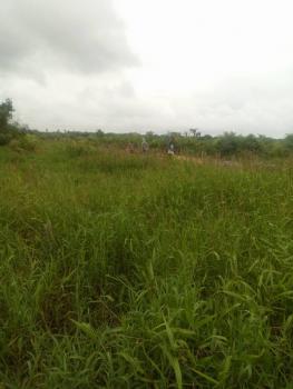 Land  for Sale at Hampton Courts (600sqm per Plot) in Ibeju Lekki, Before Eleko, Onosa, Ibeju Lekki, Lagos, Residential Land for Sale
