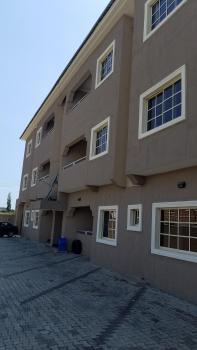 Serviced One Bedroom Flat ( Mini Flat ), Ikate Elegushi, Lekki, Lagos, Mini Flat for Rent