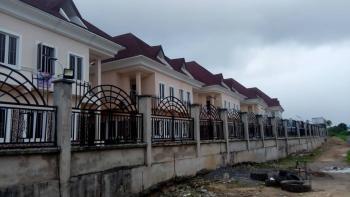 Brand New 5 Bedroom Detached House, Off Salvation Road, Opebi, Ikeja, Lagos, Detached Duplex for Sale